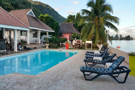 viaje-a-polinesia-francesa-hiti-moana-villa-2