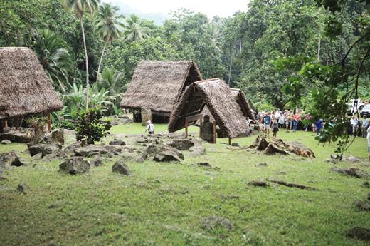 viaje-a-polinesia-francesa-hiva-oa-750A2873-©-Tahiti-Tourisme