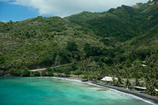 viaje-a-polinesia-francesa-hiva-oa
