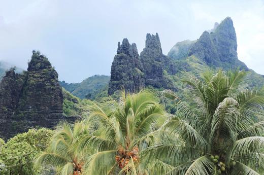 viaje-a-polinesia-francesa-nuku-hiva-750A1918-©-Tahiti-Tourisme
