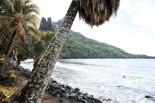 viaje-a-polinesia-francesa-nuku-hiva-750A1929-©-Tahiti-Tourisme