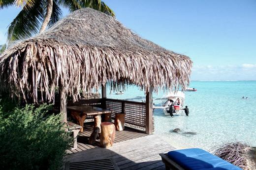 viaje-a-polinesia-francesa-pension-chez-nono-bora-bora-1