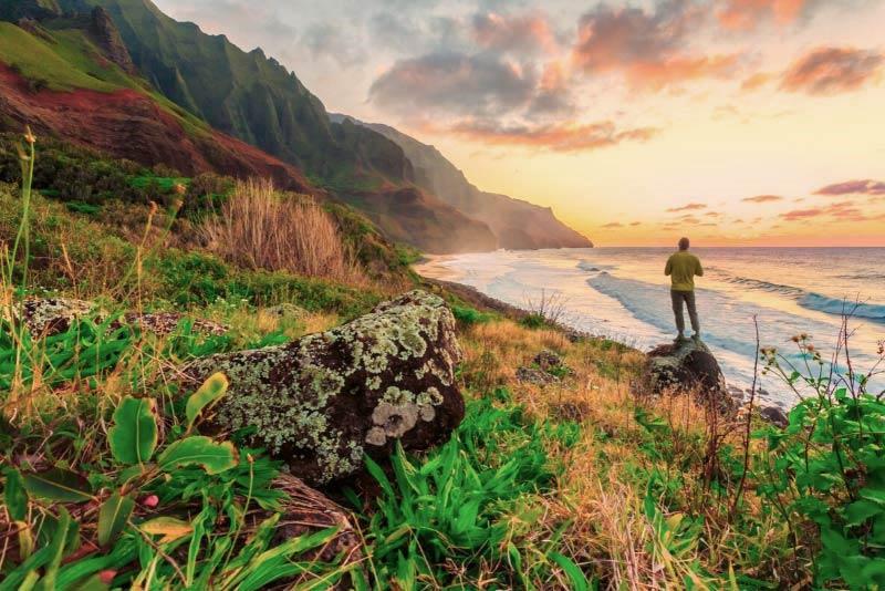 Viaje a Estados Unidos – Costa oeste y Hawaii