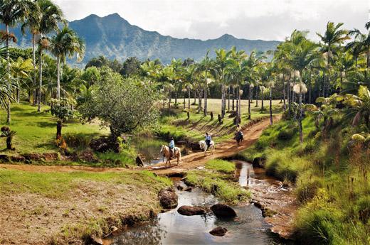 viaje-costa-oeste-hawaii-kauai-1