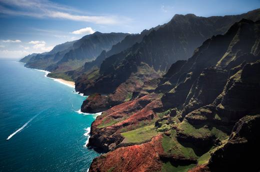 viaje-costa-oeste-hawaii-kauai-2