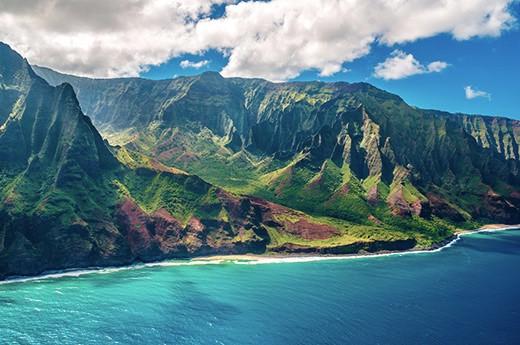 viaje-costa-oeste-hawaii-kauai-3