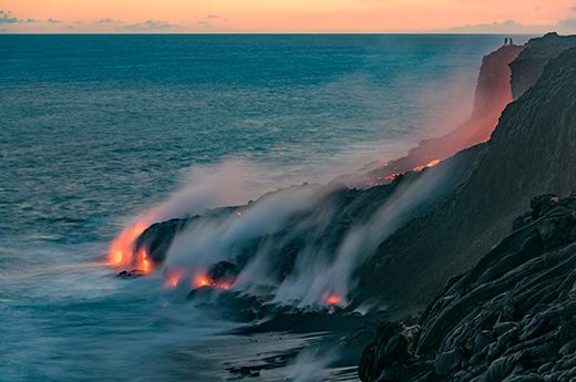 viaje-costa-oeste-hawaii-maravillas-2