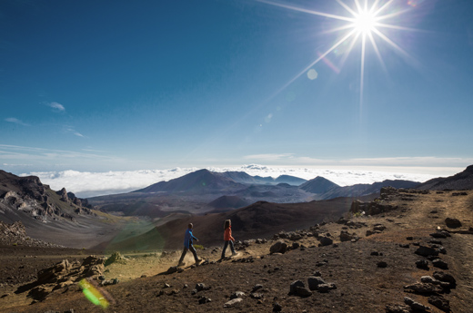 viaje-costa-oeste-hawaii-maui-1