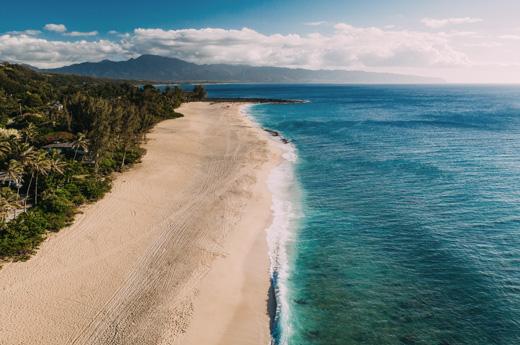viaje-costa-oeste-hawaii-oahu-1