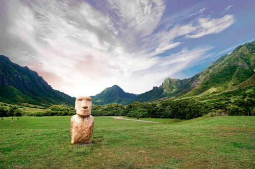 viaje-costa-oeste-hawaii-oahu-2