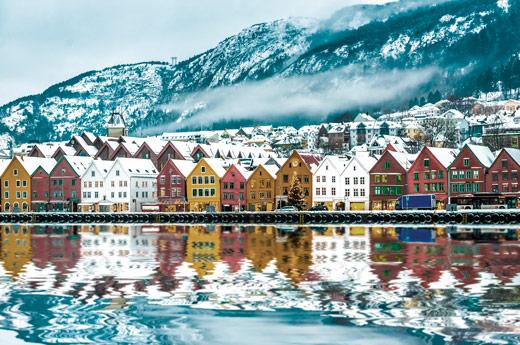 viaje-escandinavia-tierras-vikingas-bergen