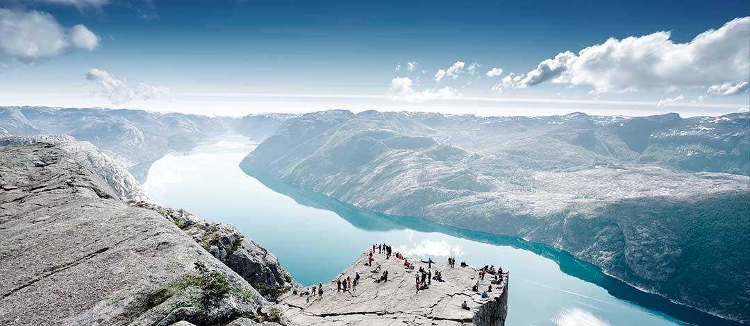 viaje-escandinavia-tierras-vikingas-cabecera