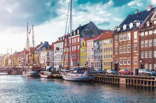 viaje-escandinavia-tierras-vikingas-copenhague