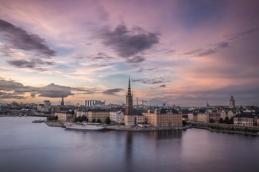 viaje-escandinavia-tierras-vikingas-estocolmo-1