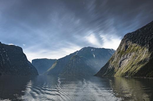 viaje-escandinavia-tierras-vikingas-fiordo-de-los-sueños