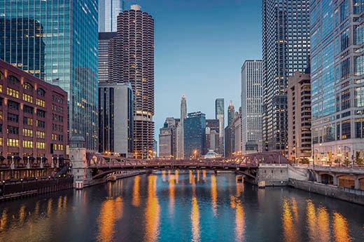 viaje-estados-unidos-ruta-musica-chicago