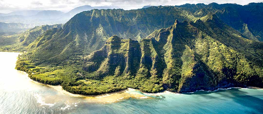 viaje-hawaii-cabecera