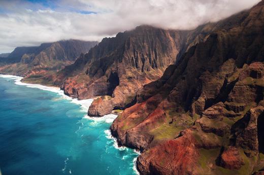 viaje-hawaii-kauai-1