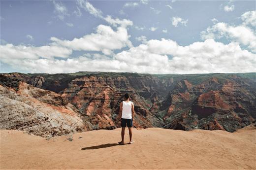 viaje-hawaii-kauai-2
