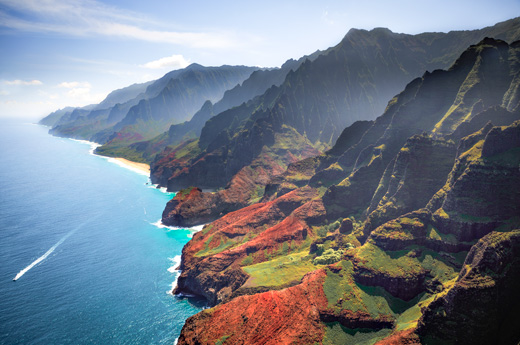 viaje-hawaii-kauai-4