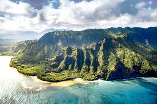 viaje-hawaii-kauai-5
