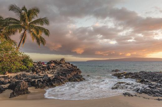 viaje-hawaii-maui-1