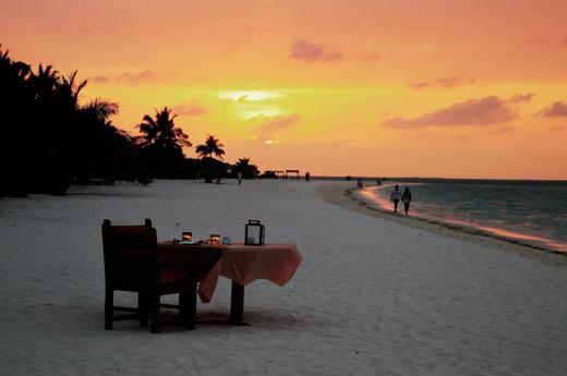 viaje-islas-maldivas-1