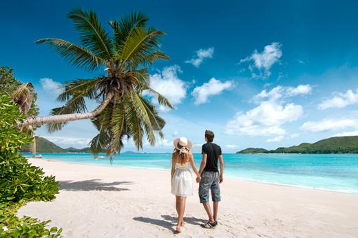 viaje-islas-maldivas-2