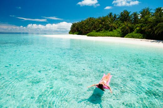 viaje-islas-maldivas-3
