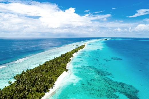 viaje-islas-maldivas-4