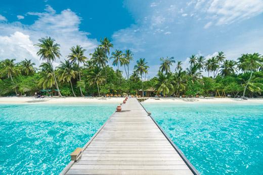 viaje-islas-maldivas-5