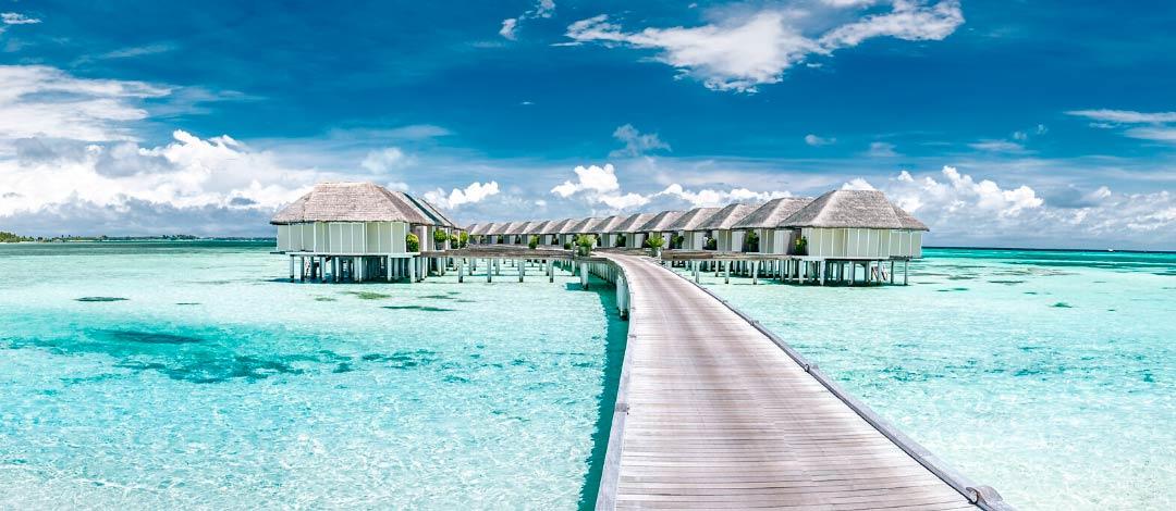 viaje-islas-maldivas-cabecera