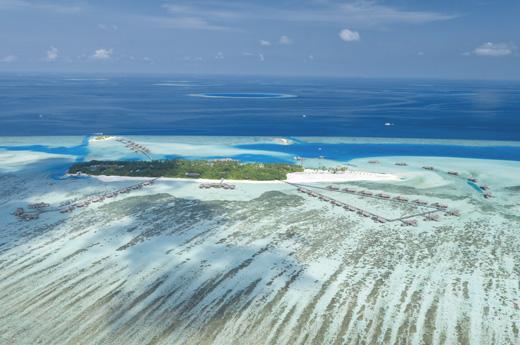 viaje-islas-maldivas-gili-lankafushi-1