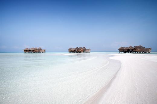 viaje-islas-maldivas-gili-lankafushi-2
