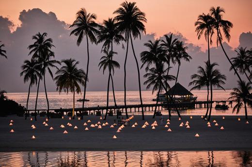 viaje-islas-maldivas-gili-lankafushi-3