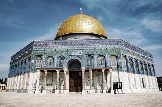 viaje-israel-jerusalem