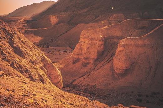 viaje-israel-masada