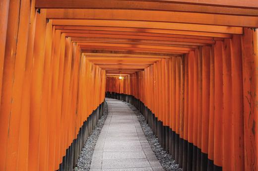 viaje-japon-kioto-fushimi-inari