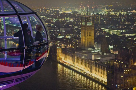 viaje-londres-familia-london-eye