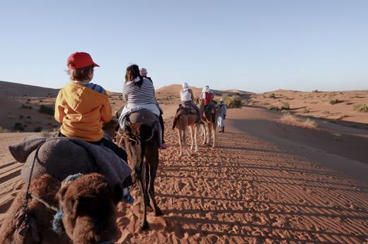 viaje-marruecos-reyes-magos-1