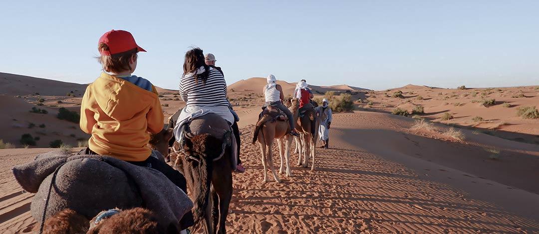 viaje-marruecos-reyes-magos-cabecera