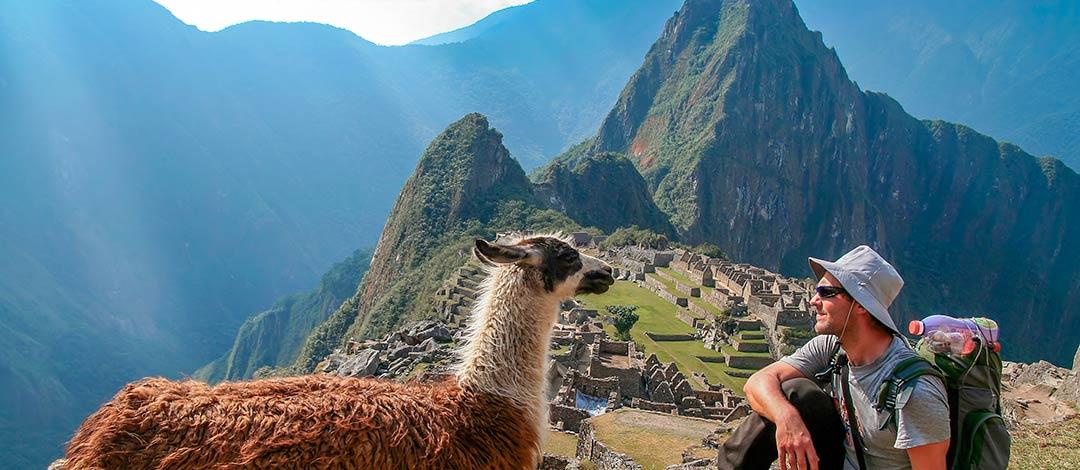 viaje-peru-colombia-cabecera