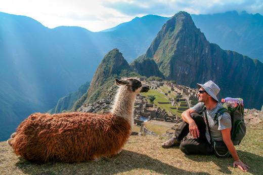 viaje-peru-colombia-machu-picchu-1