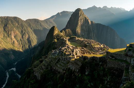 viaje-peru-colombia-machu-picchu-2