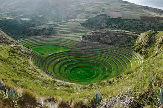 viaje-peru-colombia-valle-sagrado