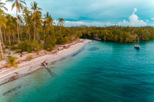 viaje-tanzania-tanganyika-mafia-island