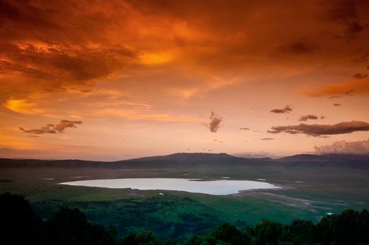 viaje-tanzania-tanganyika-ngorongoro-1