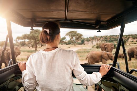 viaje-tanzania-tanganyika-safari-serengueti