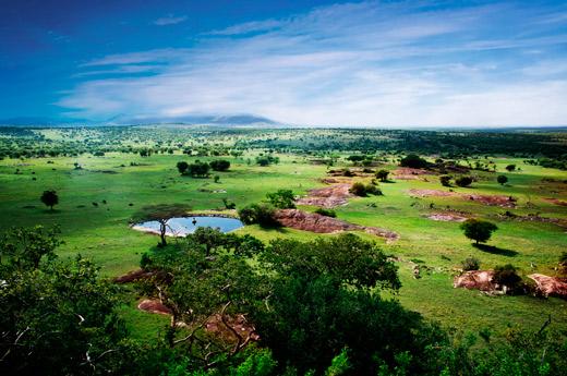 viaje-tanzania-tanganyika-serengueti-1