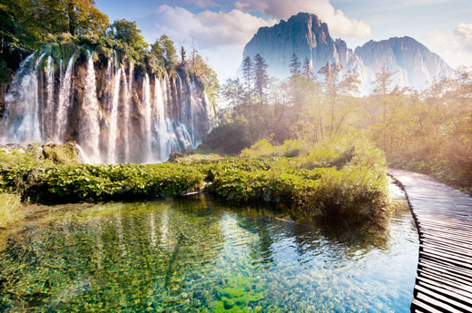 viaje-venecia-croacia-lagos-de-plitvice